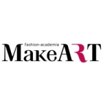 Fashion-academia MakeART