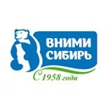 "ООО ""ВНИМИ-Сибирь"""